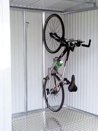 """BIOHORT Fahrradaufhängung """"bikeMax"""""""