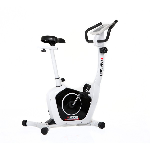 Hammer Cardio T2 Heimtrainer 4850