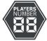 Players-Number