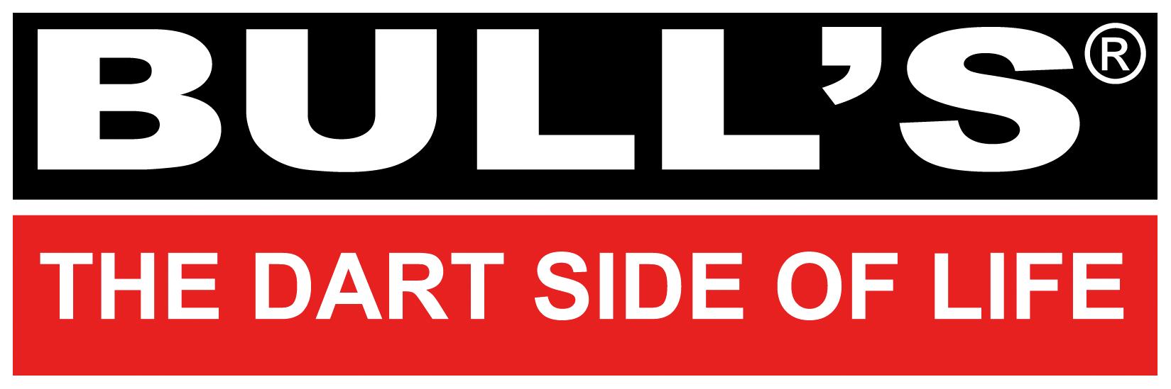 Bulls Darts