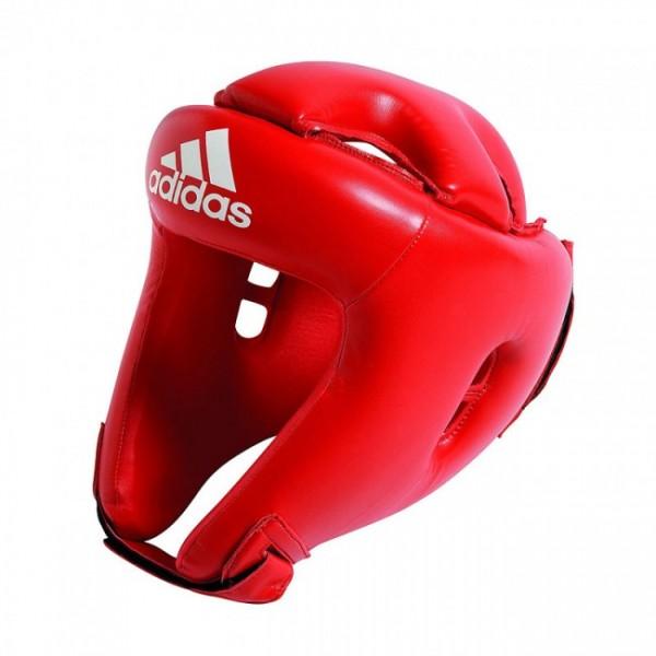 Adidas Kopfschutz Rookie Competition HG
