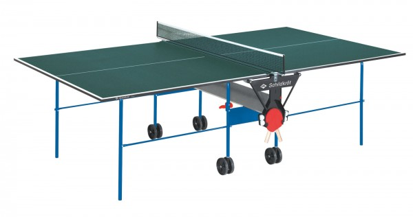 Schildkröt Tischtennisplatte Joker Indoor