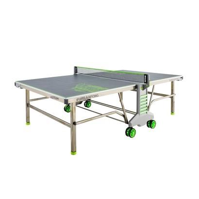 Kettler Tischtennisplatte Urbanpong