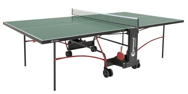 Sponeta S 2-72 e Tischtennisplatte