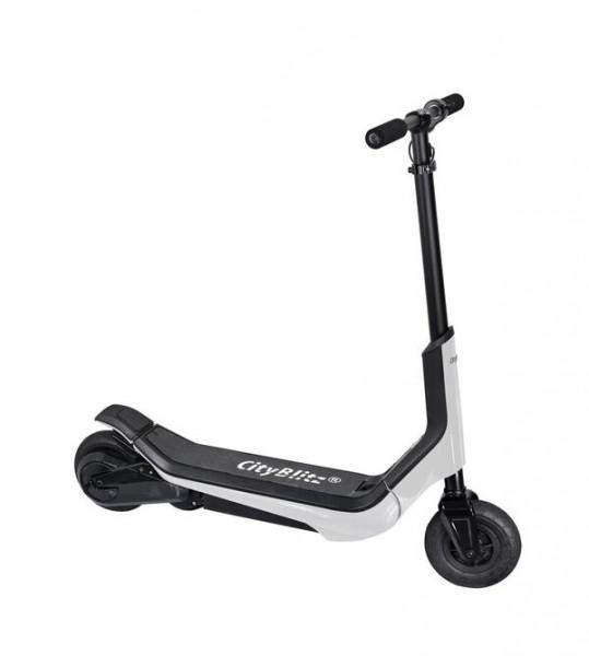 CityBlitz Elektro-Roller CB009/CB009W