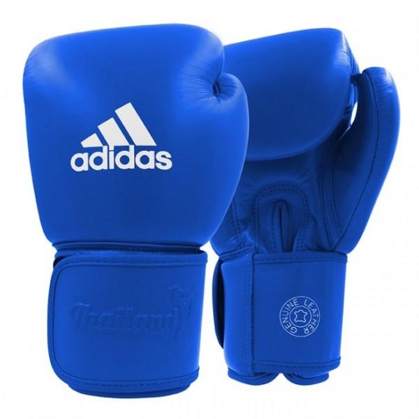 Adidas Thai-Boxhandschuhe 200