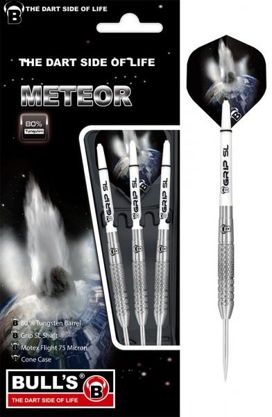 BULL'S Meteor MT8 Steel Dart