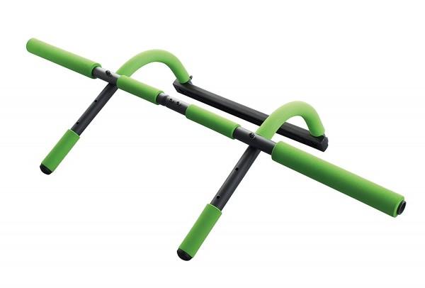 Schildkröt-Fitness Multifunktionales Türreck 4 in 1