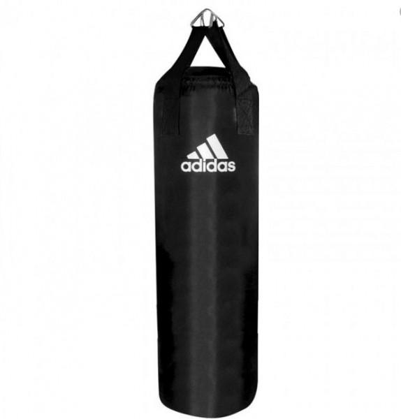 Adidas Boxsack Nylon- Retourenschnäppchen