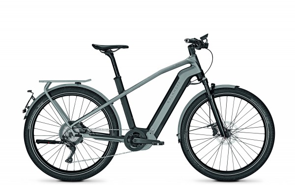 Kalkhoff ENDEAVOUR 7.B EXCITE 45 Bosch Performance CX Speed / Kiox 2020