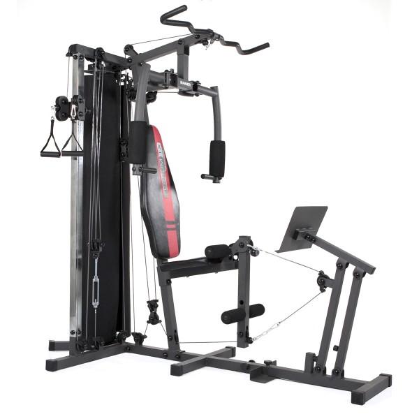 Hammer Multi-Gym Ferrum TX3 Kraftstation 9035