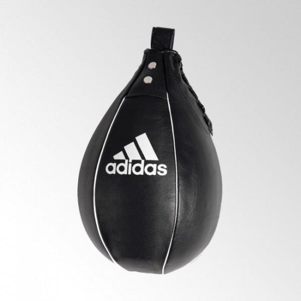 Adidas Boxball Speed Striking Ball Leather US-Style