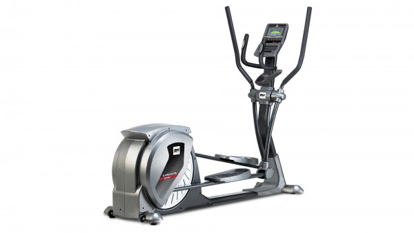 BH Fitness Crosstrainer Khronos GSG