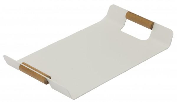 ZEBRA CARRY/TRAY Tablett