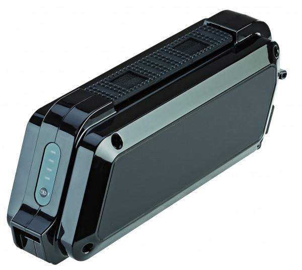 Samsung Downtube-Ersatzakku 0465 mit Gehäuse 8,8 Ah / 48 V