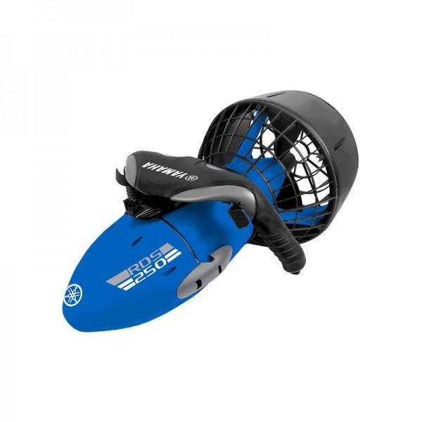 Yamaha Unterwasser Scooter RDS250