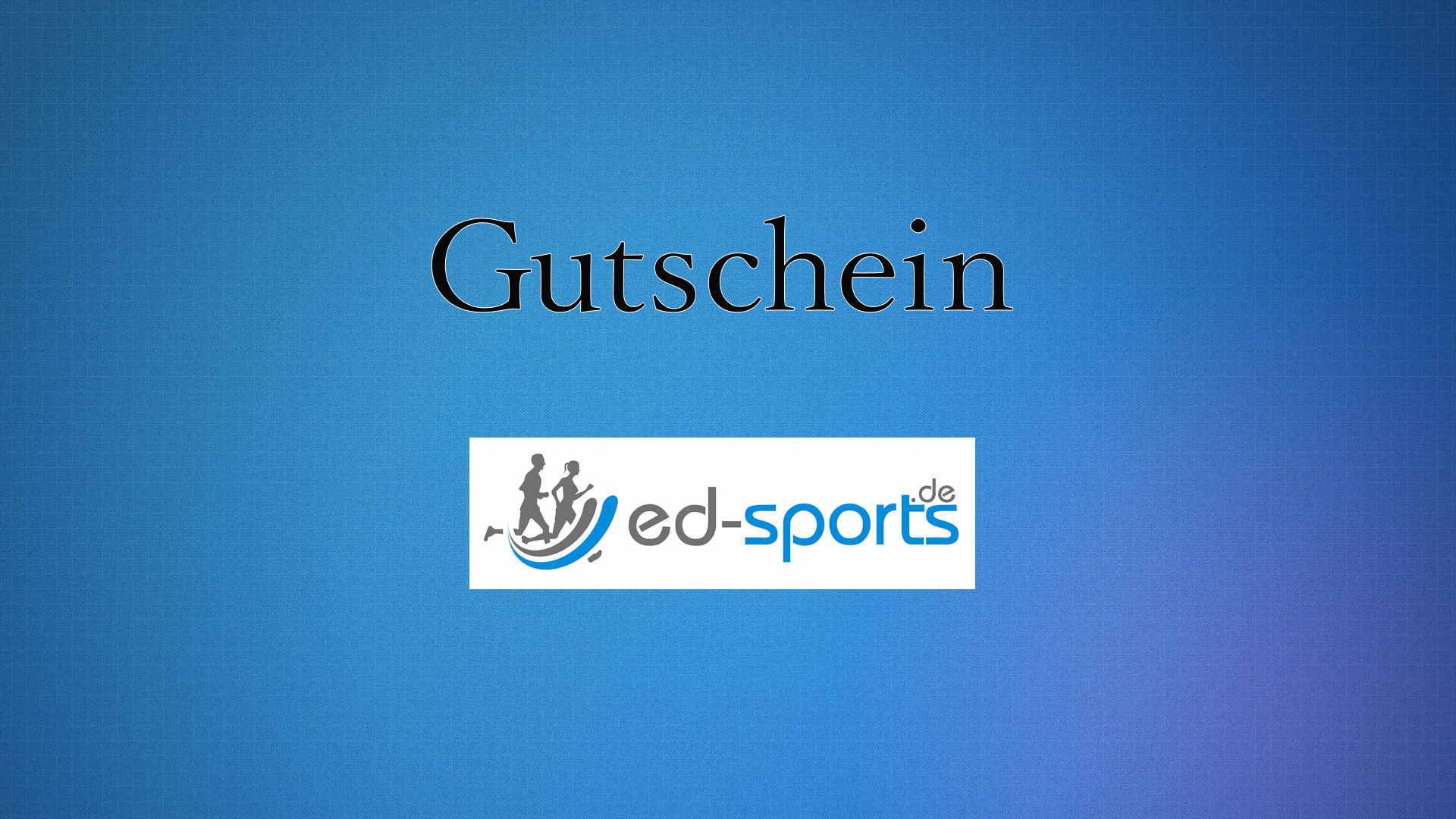 Insider Sport Gutschein