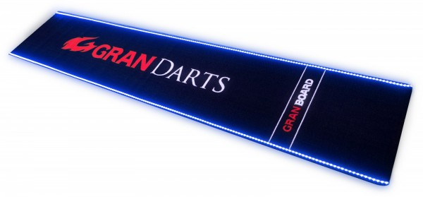 GranBoard LED Dart Matte