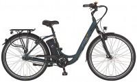 "PROPHETE E-Bike Alu-City 28"" GENIESSER e8.6 Damen 48 cm"
