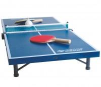 Schildkröt Mini-Tisch-Set 838576
