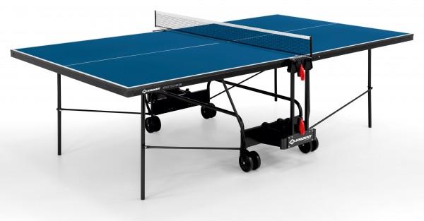 Schildkröt Tischtennisplatte Space Tec indoor