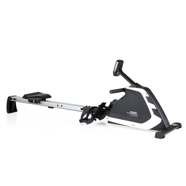 Hammer Rower Cobra Rudergerät XTR Plus 4533