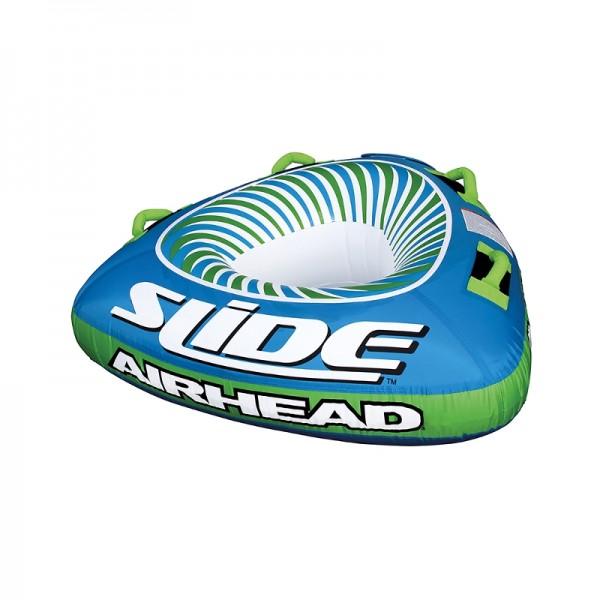 Airhead Towable Slide 20670