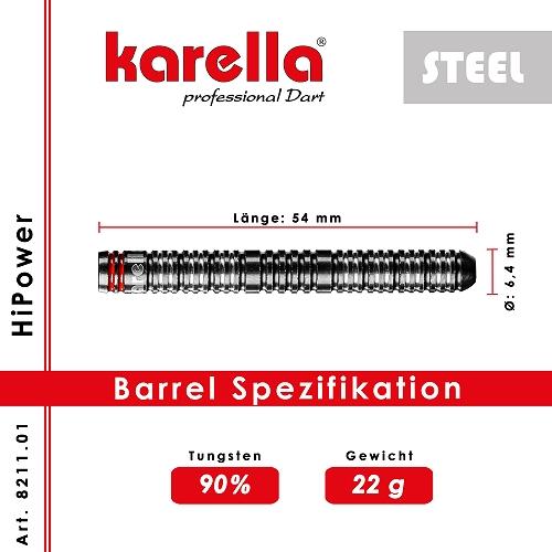 8211-01_Barrel-Spezifikation