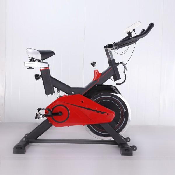 AsVIVA Indoor Cycle Speedbike S11