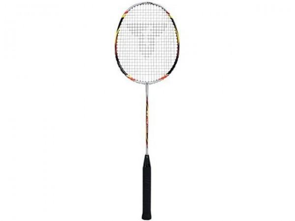 Talbot-Torro Badmintonschläger Combat 5.6