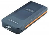 Samsung Gepäckträcker-Ersatzakku 0462 mit Gehäuse 10,4 Ah / 36V