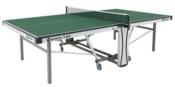 Sponeta S 7-62 Tischtennisplatte
