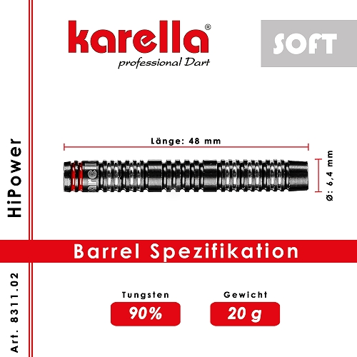 8311-02_Barrel-Spezifikation