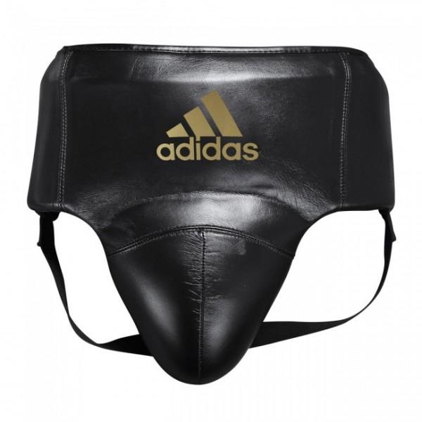 Adidas Tiefschutz adiStar Pro Groin Guard
