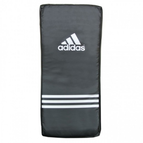 Adidas Kicking Shield Pro