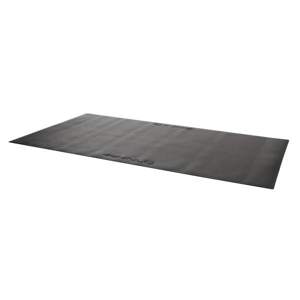 FINNLO Bodenschutzmatte XXL 240 x 100 cm 3920