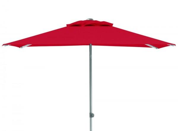 Kettler Sonnenschirm Easy-Push 150x210 cm