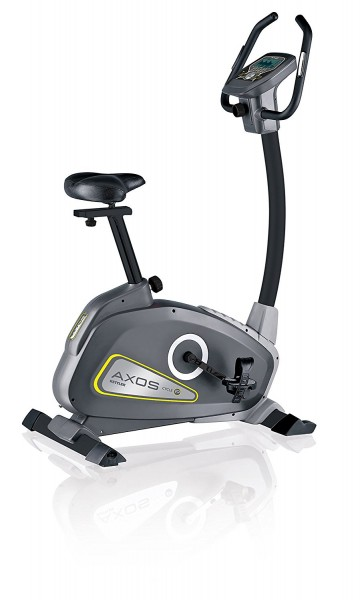 Kettler Heimtrainer Axos Cycle P 07628-900