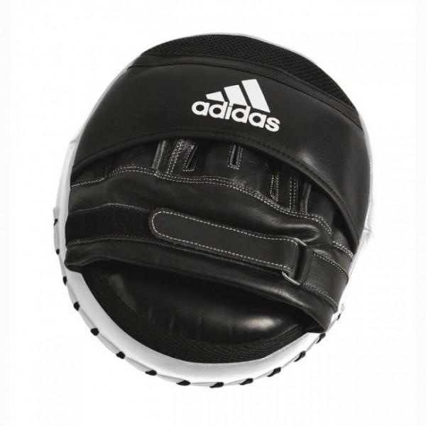 Adidas Boxpratzen Ultimate Classic Air Mitt