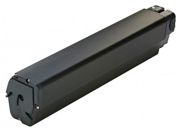 Prophete integrierter AEG Rahmenakku 0323 Li-Ionen 36V /16Ah (576Wh)