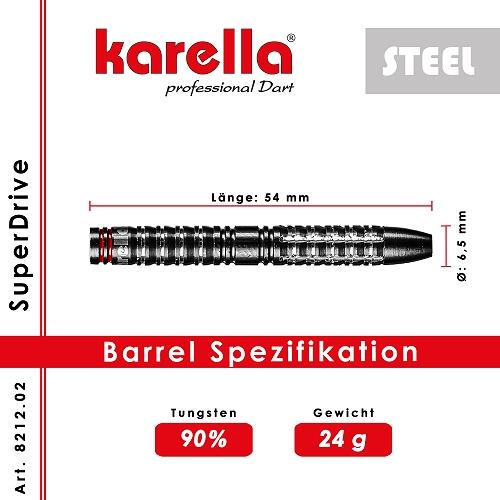 8212-02_Barrel-Spezifikation