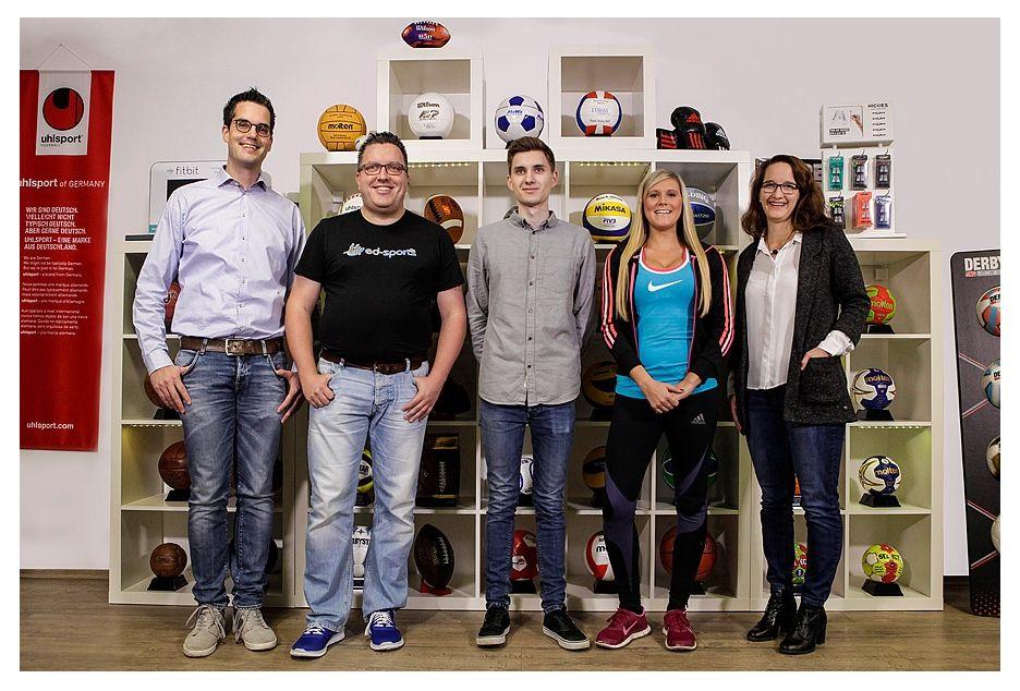 Team-Ed-Sports