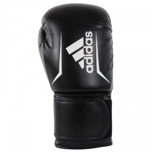 Adidas Boxhandschuhe Speed 50