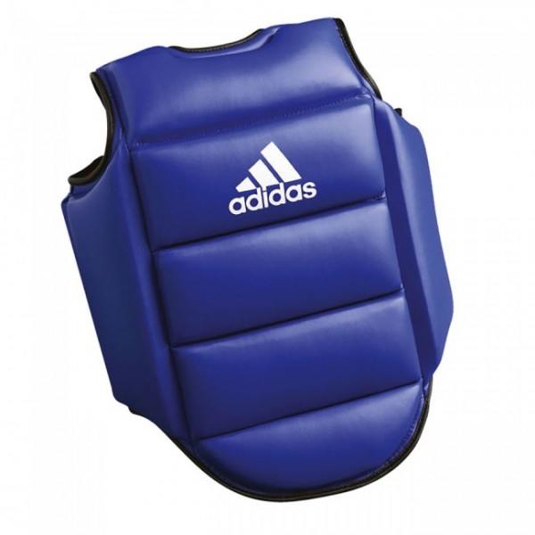 Adidas Reversible Boxing Chest Guard