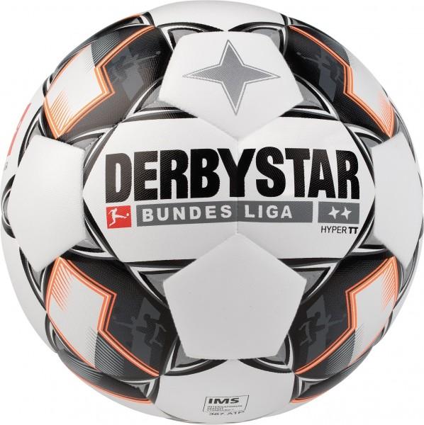 Derbystar Fußball Bundesliga Hyper TT Gr.5